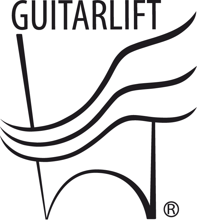 Guitarlift.de-Logo